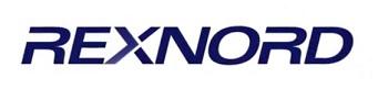 rexnord logo