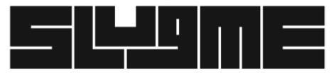 slugme logo