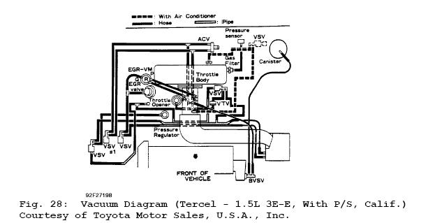 1995 Toyota Tercel Wiring Diagram from tercelreference.com